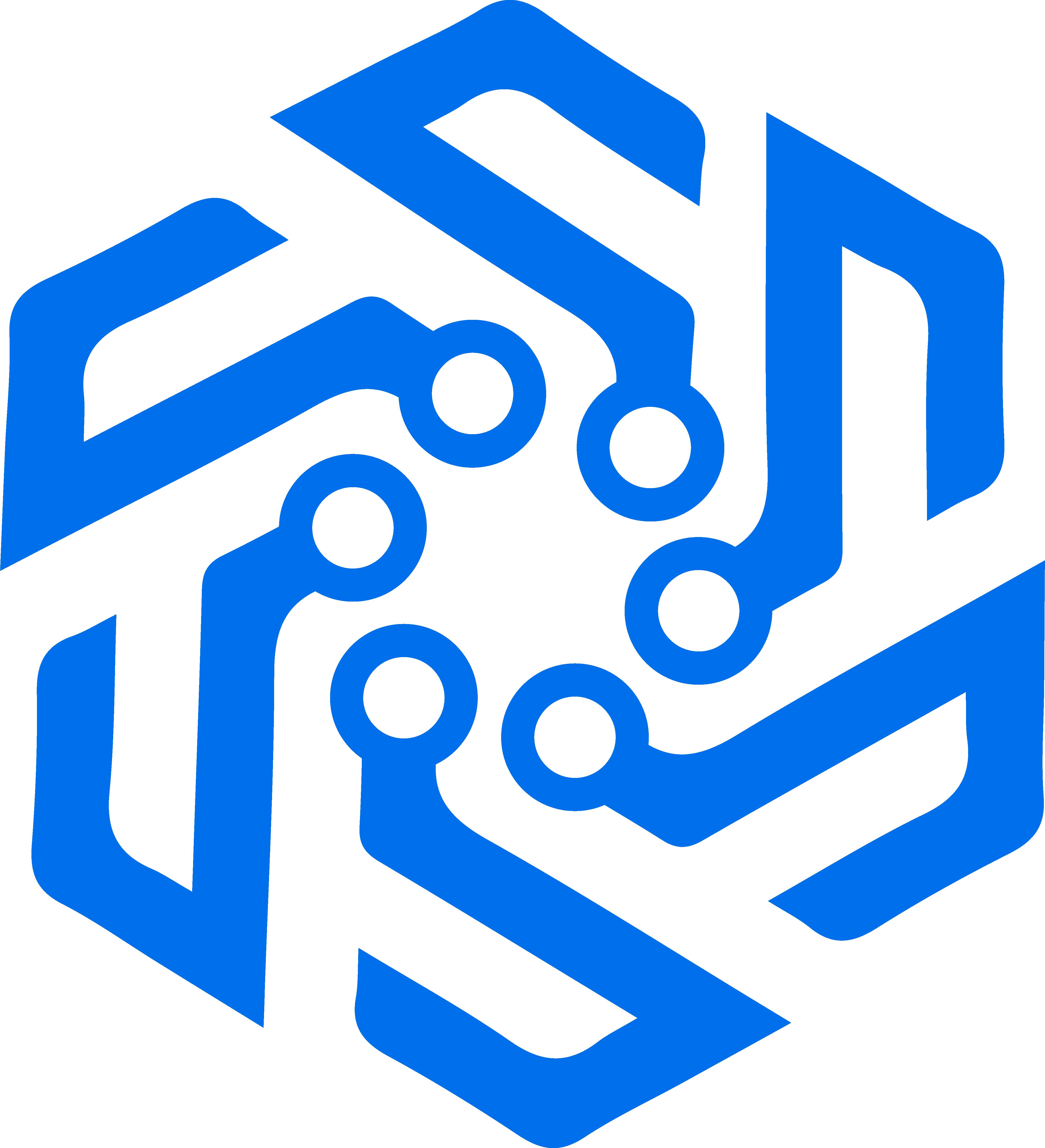 Deuzspark Technologies